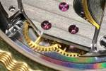 Breguet 5157 movement (IMG_4451.jpg)