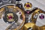 Breguet 5157 movement (IMG_4474.jpg)