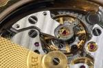 Breguet 5157 movement (IMG_4515.jpg)