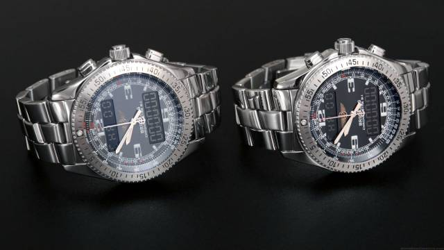 Breitling B-1 group (Full HD) (b-1_x2_black_fullhd.jpg)