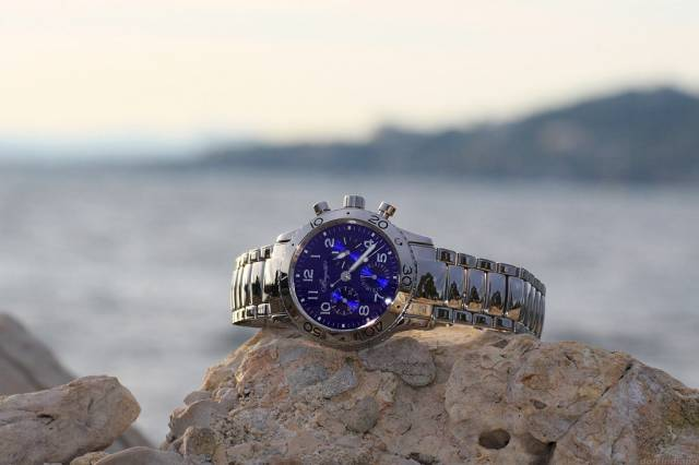 Breguet in front of Cannes (breguet_type_xx_in_front_of_cannes.jpg)