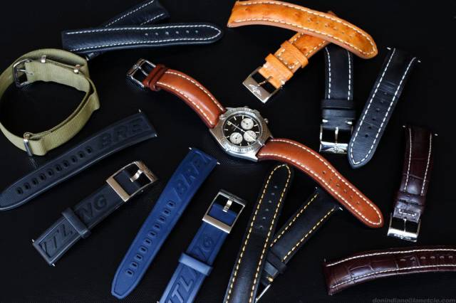 Straps and chronograph (breitling_collection_straps.jpg)