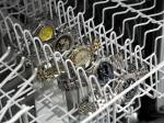 Breitlings in the dishwasher (breitling_dishwasher.jpg)