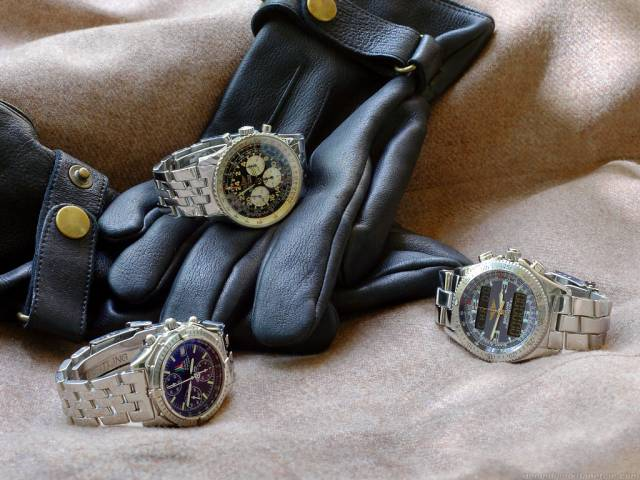Pilot's Breitling watches (cosmo_b1_frecce_pilots_watches.jpg)