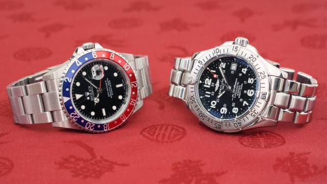 GMT and SuperOcean (Full HD) (gmt+supero_fullhd.jpg)