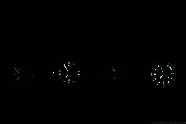 Watches by night (lume_watches_bbbr.jpg)