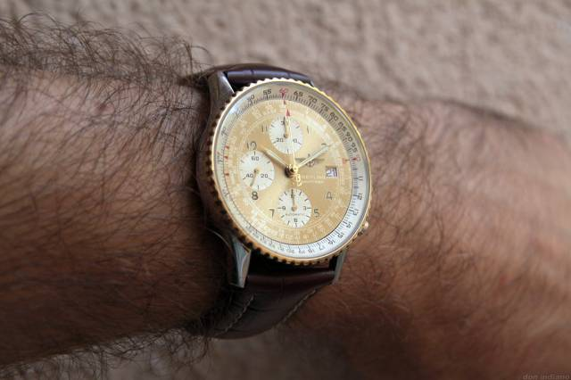 Navitimer brown strap (old-nav-tt-brown-strap.jpg)