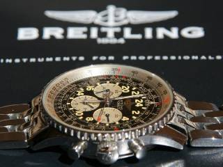 breitling_cosmo_a_plat.jpg