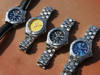 breitling_so_4_models.jpg