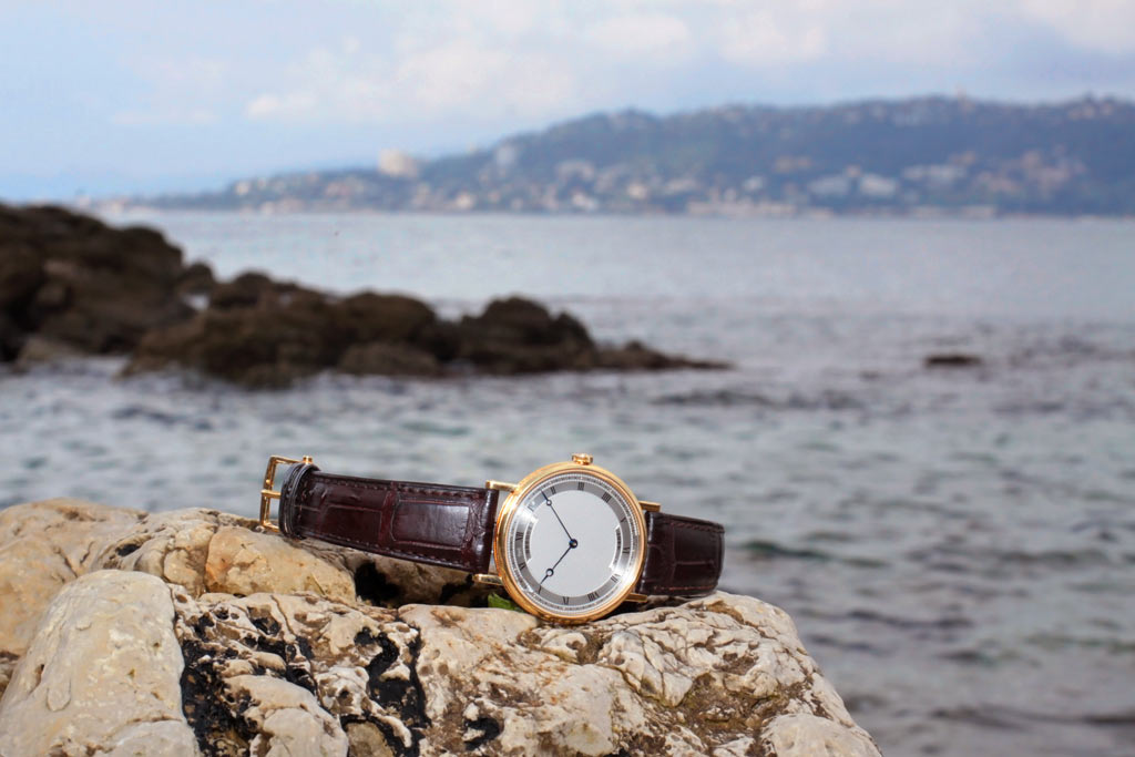 Breguet 5157BA facing Cannes (from www.donindiano.net)
