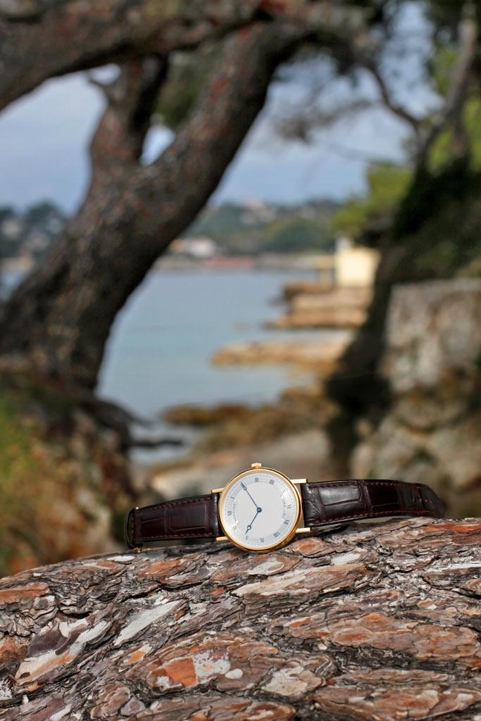 Breguet 5157BA Cap d'Antibes (from www.donindiano.net)