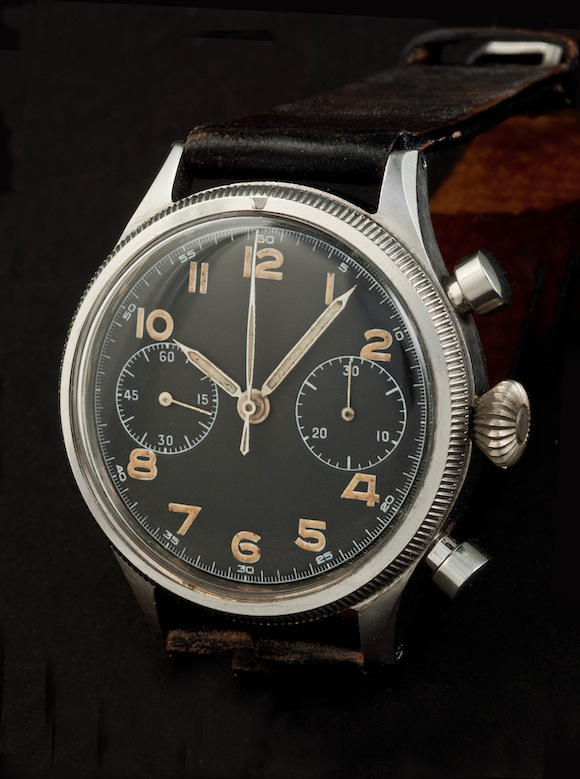 http://www.donindiano.net/watches/breguet/type_xx/images/breguet_type20_2regs_front