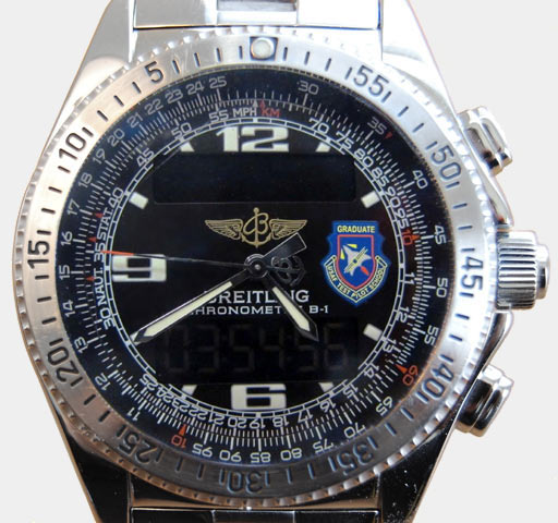 casio military shock g black jf photo dr watches er police m cr test ga pt product article watch
